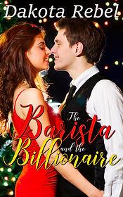 BARISTA NEW COVER.jpg