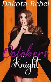 OCTOBER WIDE COVER.JPG