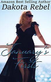 January's Firsts.jpg