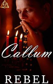 callum cover logo.jpg