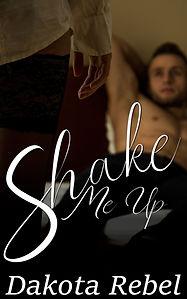 new shake me up.jpg