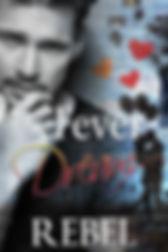 Fever Dream4.jpg