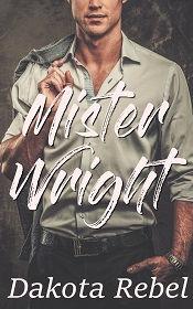misterwright.jpg