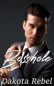 bosshole new cover.jpg