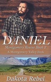 DANIEL2.jpg