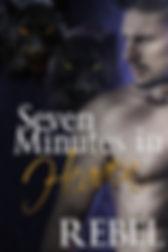 Seven Minutes in Heaven-1.jpg