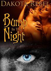 Bump in the Night-no gem.jpg