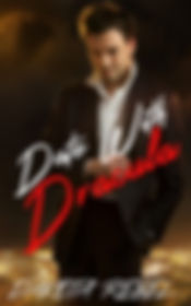 DATE WITH DRACULA.JPG