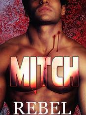 MITCH.COVER.jpg