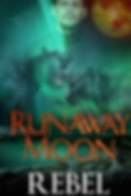Runaway Moon.jpg