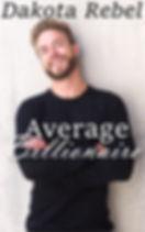 average new.jpg