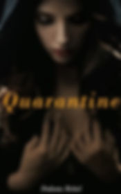 quarantine.new.jpg
