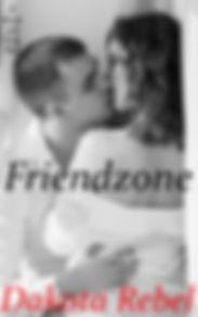 Friendzone.cover.jpg