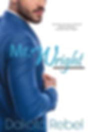 Mr Wright - tiny.jpg