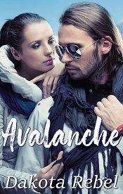 avalanche.new.jpg