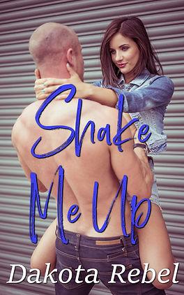 shake me up.jpg