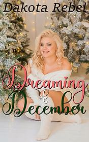 december wide cover.JPG