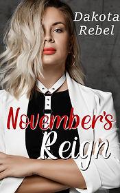 november wide cover.JPG