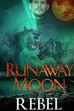 4 small Runaway Moon.jpg