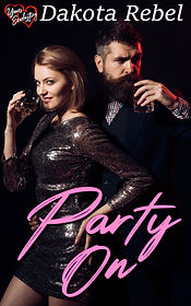 party on cover.jpg