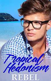 TROPICAL HEDONISM COVER 2.JPG