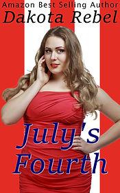 Julys Fourth.jpg