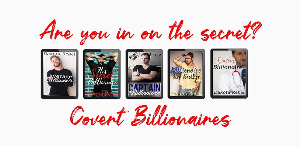 billionaire banner.jpg