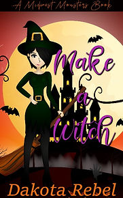 make%20a%20witch%20cover_edited.jpg