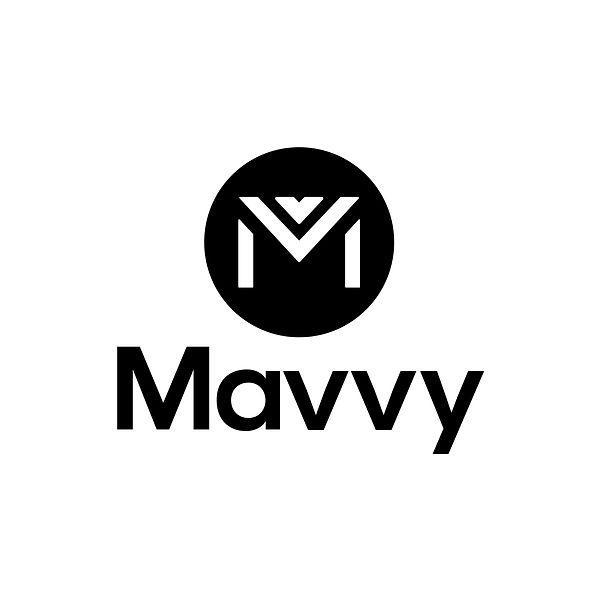 mavvy_web.jpg