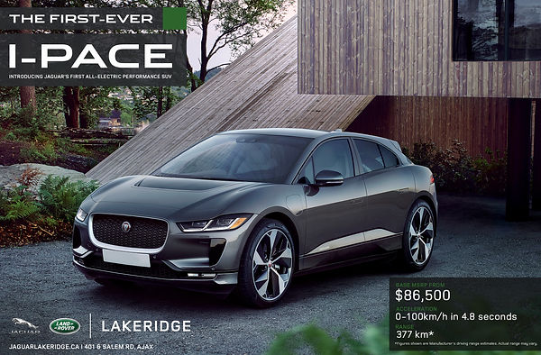 I-PACE_AD_new1.jpg