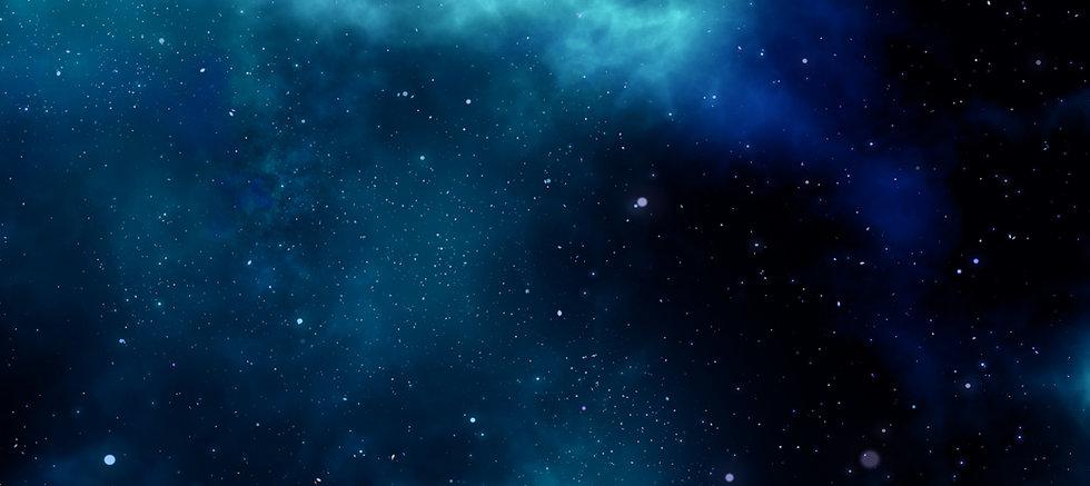 green blue universe.jpg