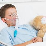 child euthanasia.jpg