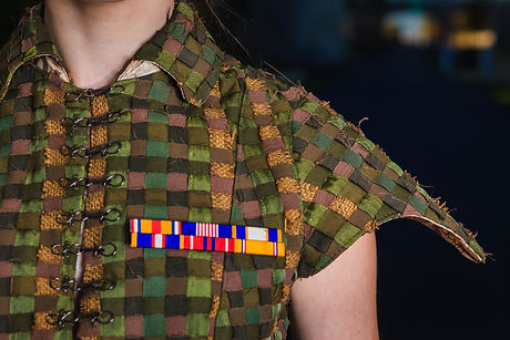 Army Collection - Cocktail-0004.jpg
