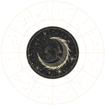 star chart icon moon black center shrunk.png