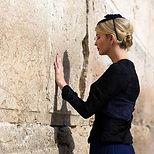 Ivanka Trump - WW.jpg