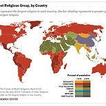 world religions 3.jpg