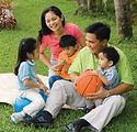 mormon-family11.jpg