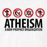Atheism.jpeg