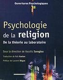 Psy religion VS.jpg