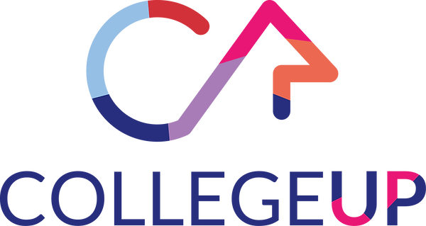 college_up_logo_final.png