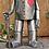 Thumbnail: Terry - The Tin Man
