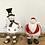 Thumbnail: Bobbing Santa
