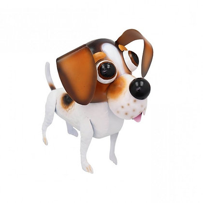 Buddy - The Jack Russell