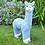 Thumbnail: Kevin - The Llama