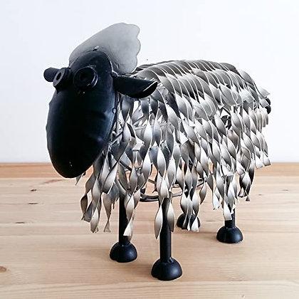 Sean - The Sheep