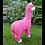 Thumbnail: Pinky - The Llama