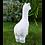 Thumbnail: Benjamin - The Llama