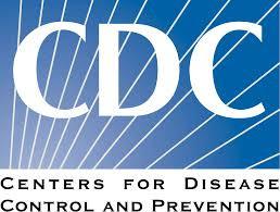 CDC - Manage Anxiety & Stress