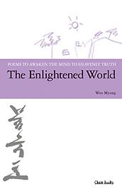 enlightened book.png