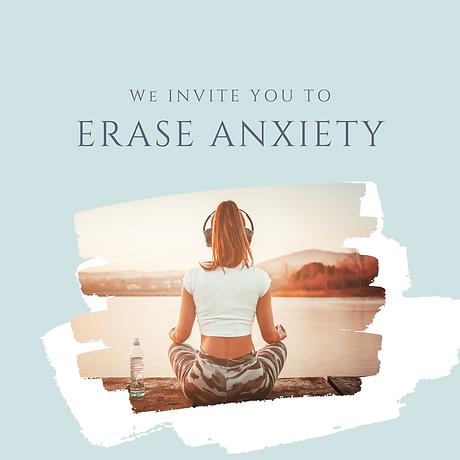 MEDITATION FOR ANXIETY POSTER (1).png